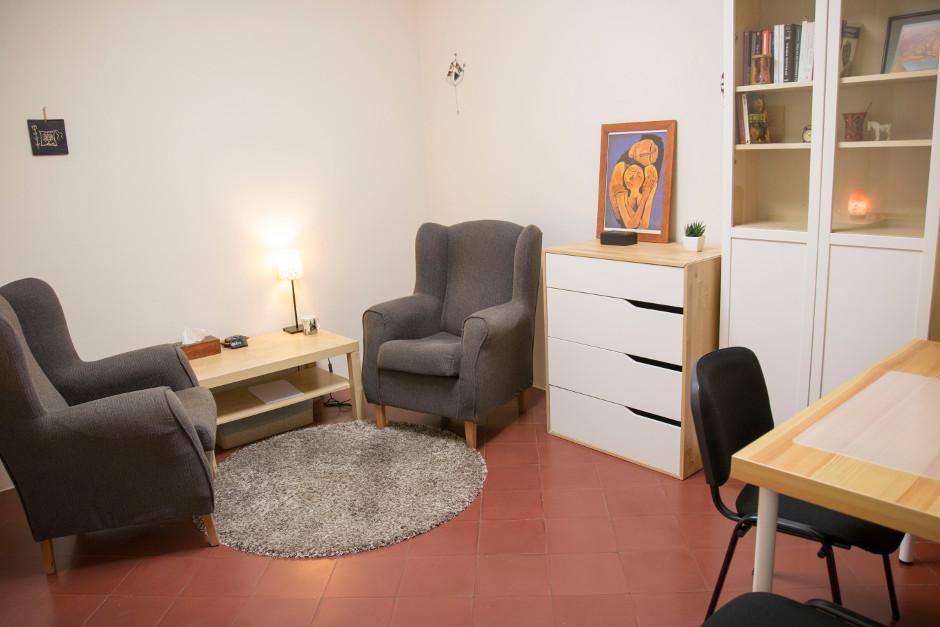 despacho1