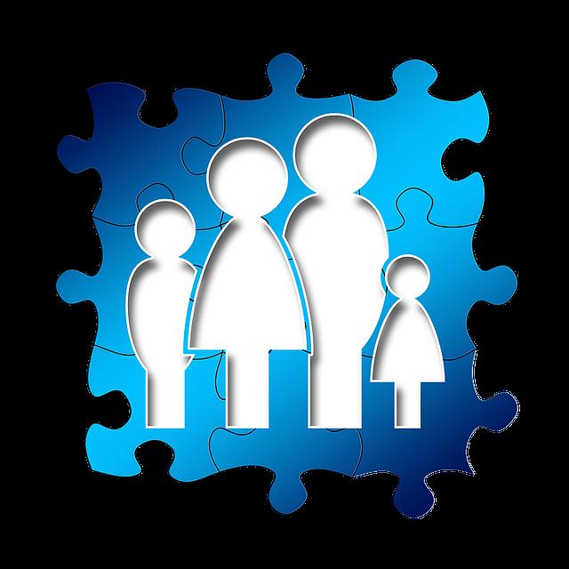 family-1480074_640