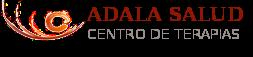 Adala Salud Logo