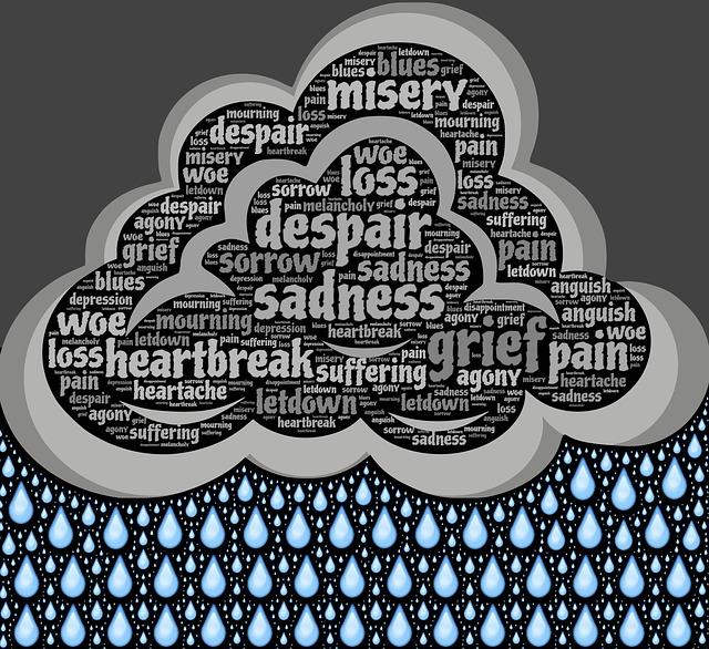 sadness-717432_640