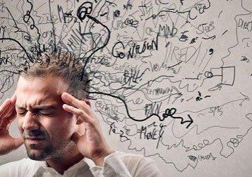 Trastorno-de-Ansiedad-Generalizada